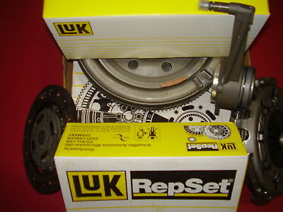 Skoda octavia 1 9tdi tdi asz luk dual mass flywheel clutch for Ford motor credit lienholder address atlanta ga